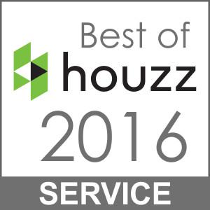 best_of_houzz_2016_lg