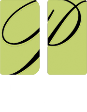 Pikes Peak Interiors